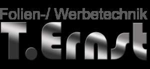 Folientechnik Ernst